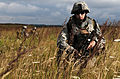 Airman in the field.jpg