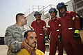 Airmen Ignite Iraqi Firefighter Training DVIDS200918.jpg