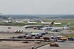 Airport, Ramp JP7639629.jpg