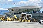 Airport Graz 2014 05.jpg