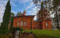 Aizkalnes pareizticīgo baznīca4.jpg
