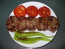 nargisi kofta recipe by chef rahat biography