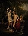 Akerström - Bacchus and Ariadne.jpg