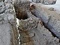 Akrotiri Ausgrabungsstätte 095.jpg