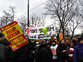 Aktionstag anlässlich des 100. Internationalen Frauentages - Fight Sexism - Smash Capitalism.jpg