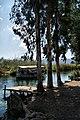Akyaka - Marmaris - panoramio (2).jpg