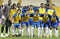 Al Gharafa Football Team.jpg