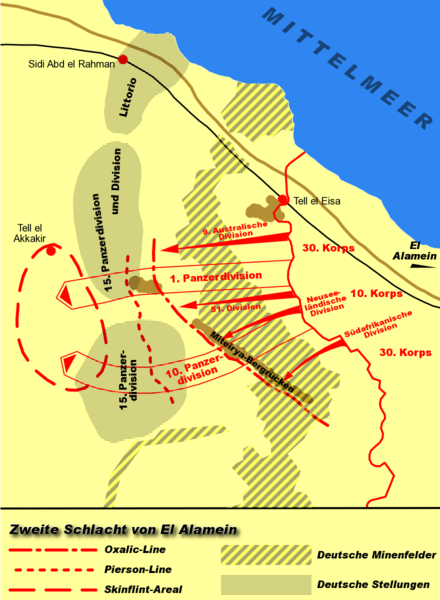 Fájl:Alamein.png