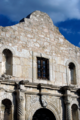 Alamo-010-LMcIntyre2011 01.png