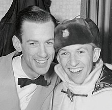 Alan and David Jenkins 1956.jpg
