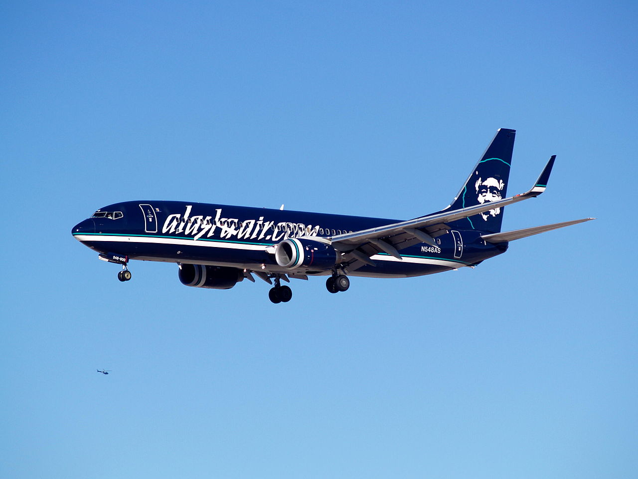Https Www Alaskaair Com Content Travel Info Our Aircraft E Aspx