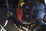 Alaska Army National Guard conducts rescue training 151021-F-YH552-072.jpg