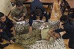 Alaska National Guard (30175664311).jpg