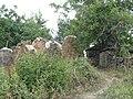 Albanian Village - panoramio.jpg