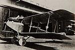 Albatros C.VI.jpg