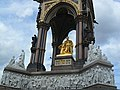 Albert Memorial, London - Flickr - tonymonblat.jpg