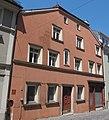 Albrechtsgasse 35, Straubing 4.JPG