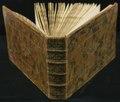 Album amicorum aangelegd door Joannes Wilhelmus Kraals. Bevat 155 bijdragen BPL 3548.pdf
