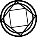 Alchemic circle FMA black-white-transparent.png
