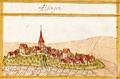 Aldingen am Neckar, Remseck am Neckar, Andreas Kieser.png