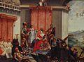Alegoría de la coronación de Agustín I - José Ignacio Paz - Museo Nacional de Historia.jpg