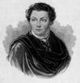 Aleksandr Vitberg.png