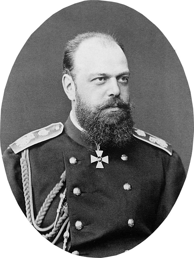 Alexander III 2.jpg
