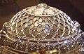 Alexander III Equestrian Faberge egg 05 by shakko.jpg