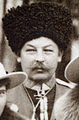 Alexander N. Graf Grabbe-Nikitin.jpg
