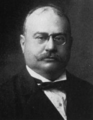 Alexander Steinert 1861 1933 USA.png