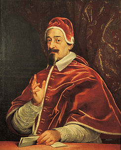 Alexander VII.jpg