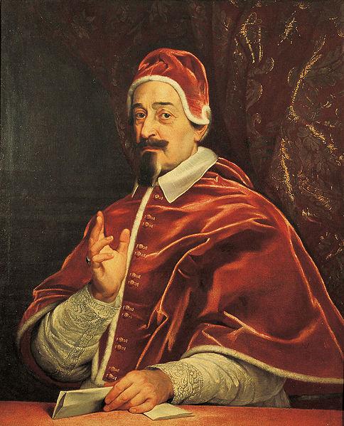 Fichier:Alexander VII.jpg