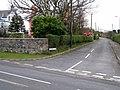 Alexandra Road, Donaghadee - geograph.org.uk - 735212.jpg