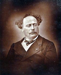 Alexandre Dumas fils.jpg