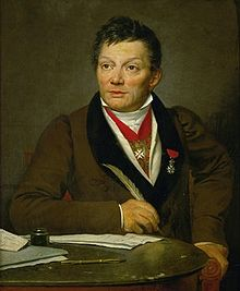 Alexandre Lenoir by Jacques Louis David.jpg