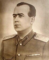 Alexandru Drăghici.jpg
