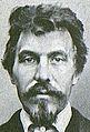 Alexei Rykov, 1905.jpg
