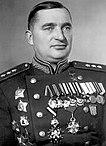 Alexei Zhadov.jpg