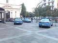 Alfa 159 Milano Porta venezia.jpg