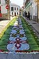 Alfombra floral Castropol 001.jpg