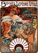 Alfons Mucha - 1896 - Biscuits Lefèvre-Utile.jpg