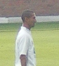 Alfonso Thomas crop.jpg