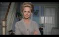 Alfred Hitchcock's Marnie Trailer - Tippi Hedren (1).png