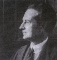 Alfred Reginald Radcliffe Brown Wikipedia La Enciclopedia