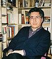 Alfredo Pita.jpg