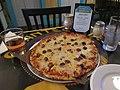 Algiers Point New Orleans October 2017 Tavolino Pizza.jpg