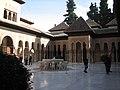 Alhambra Granada mjsm (49).jpg