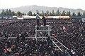 Ali Khamenei in Qaen (7).jpg
