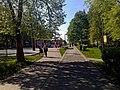 Alians PL Lublin PublicTransportInPolandStreetsInLublin,28-04-2018,20180428329.jpg