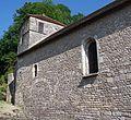 Alise-Sainte-Reine Saint-Leger.jpg